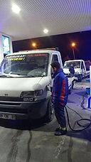 Ankara-sentepe-cekici-yenimahalle-cekici
