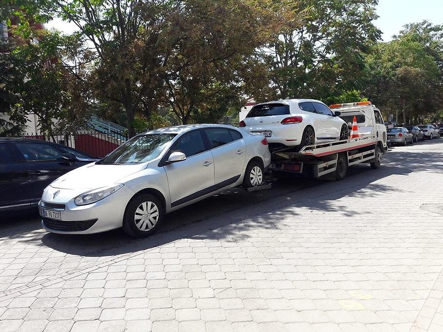 ankara-2liarac-cekim-rent-a-car.jpg