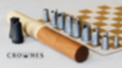 Banner Backers  Full HD (28).png