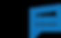 SWD_Kreation_Branding_Bild-und_Wortmarke_SINGLE_PICTURE_MARK_RGB_4c_p_RZ_rgb_600_379.png