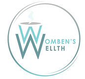 Womben's wellth logo.jpg