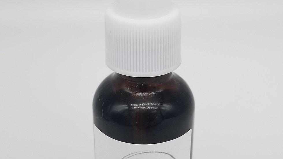 Seasonal Support Nasal Spray