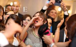 wedding dj - the wedding dj`s - wedding dj`s - wedding venue - wedding party - wedding - wedding mus