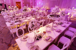 wedding dj, wedding dj toronto, wedding dj services, wedding djs, the wedding dj`s, wedding dj`s, we