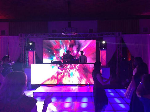 wedding dj - the wedding dj`s - wedding dj`s - wedding venue - wedding party - wedding - wedding mus