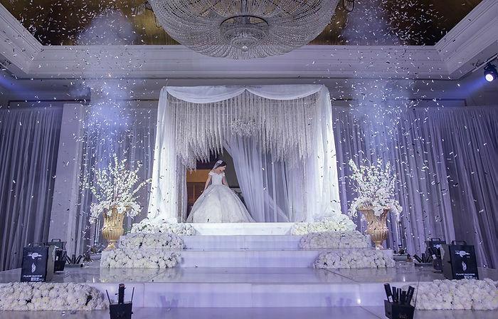 arabic dj, arabic djs, arabic dj Ajax, arabic dj gta, top arabic djs, wedding djs, Dj Ajax, wedding