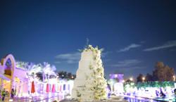 wedding entertainment egypt, wedding egypt, best wedding dj in cairo, top wedding djs in egypt, best