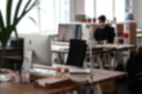 consultoria em marketing e publicidade e eventos