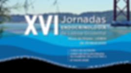 Banner-grande_XVI-HEM20.png
