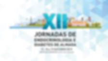 Banner website_Presentation-03.jpg