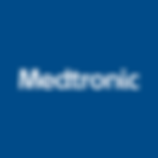 Medtronic0.png