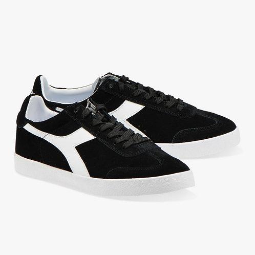 Scarpe Sneakers Diadora Pitch