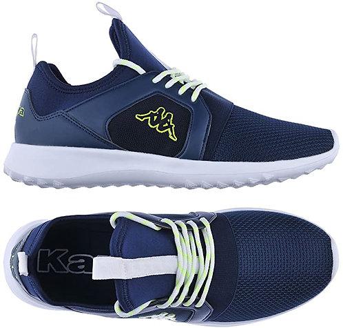 Scarpe Sneakers Kappa Kombat Malcot