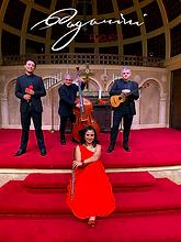 Paganini-Project-los andes.png