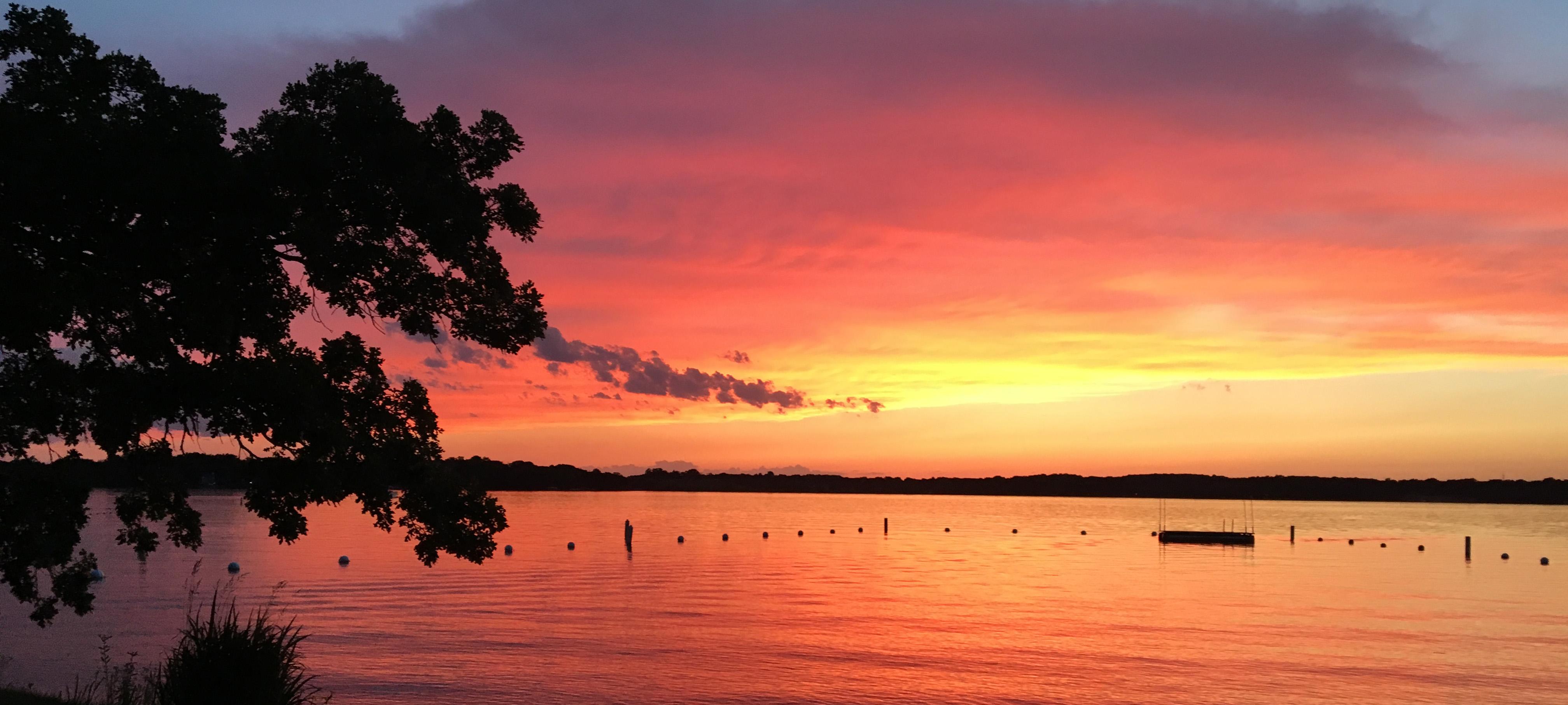 slider-sunset3