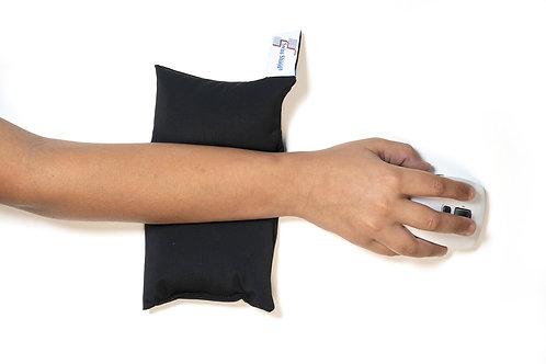 Shield Mini Pillow