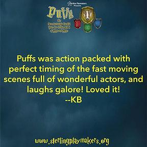 Puffs_Test3.jpg