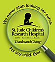 St Jude Childrens Research Hospital.jpg
