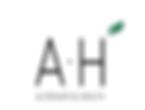 Alternative health logo_edited.png