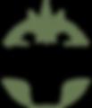 Mellow Hemp Farms logo.png