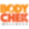 bodychek wellness1.png