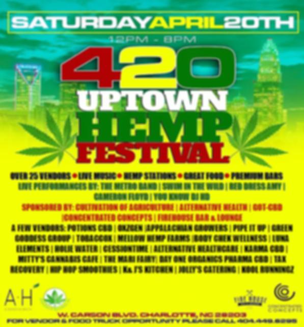 420 HEMP FEST FLYERS.png