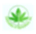 COA logo_edited_edited.png