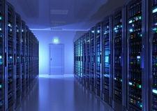Система диспетчеризации серверных
