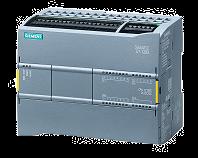 Программироване Siemens