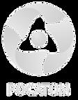 RosAtom_logo_rus_edited_edited.png