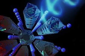 crystal_optic.png
