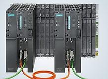 Программирование контроллров (ПЛК)