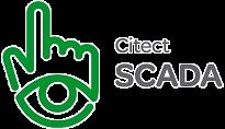 Программирование CitectSCADA