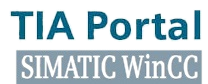 Программирование WinCC