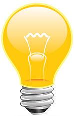 light_bulb_icon.jpg