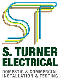 st_logo_stacked cropped.jpg