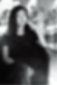 スクリーンショット 2019-03-09 16.43.52.png