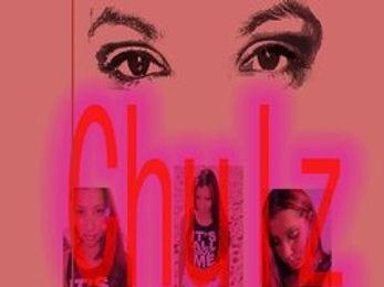 chulz red n pink.jpg