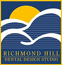 RHDDS_Logo2 (1).jpg