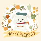 Happy Picaso Logo.jpg