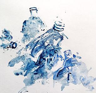 Bleu plastiqueR.jpg