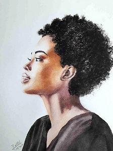 Portrait femmeR.jpg