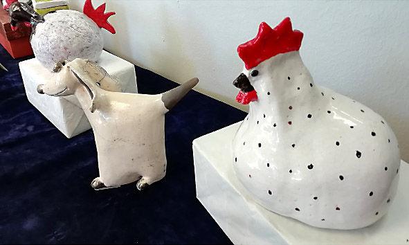 poules3.jpg