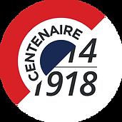 logo-label_centenaireF23A94[1].png