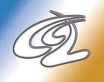 Logo CCL gris 1.jpg