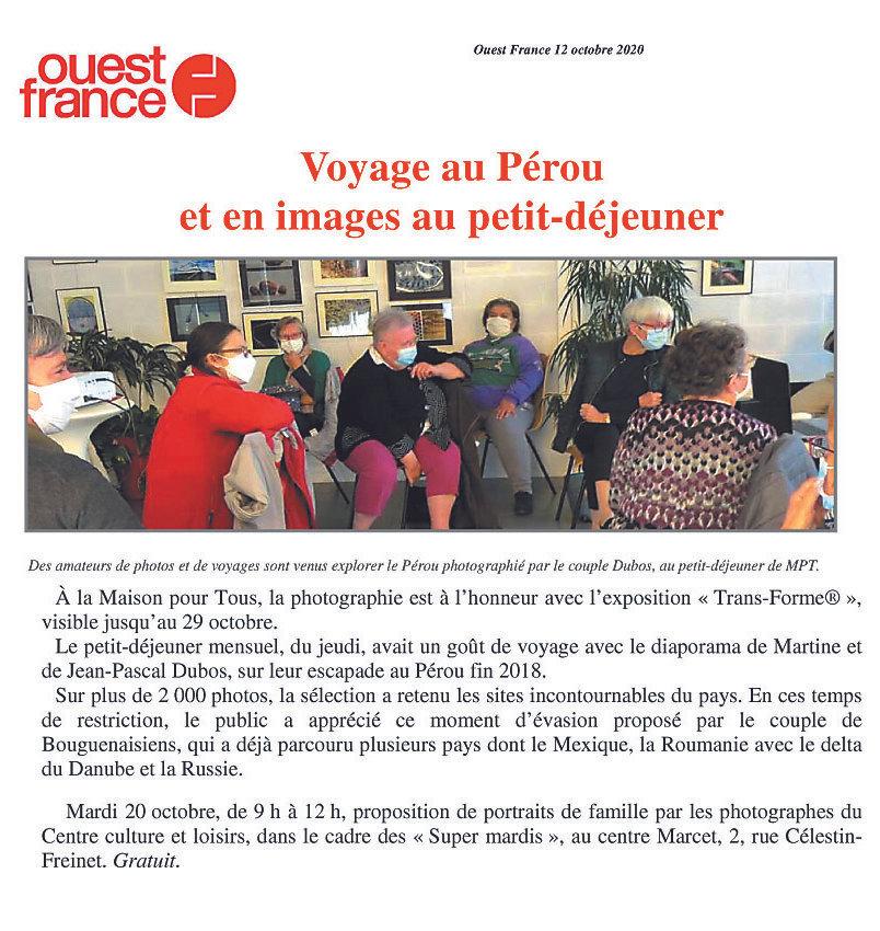 Ouest France 20 octobre 2020 R.jpg