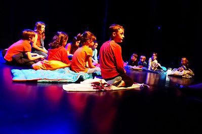 Theatre2019 (4).JPG