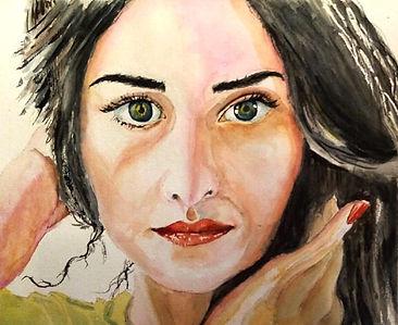 Portrait Femme R.jpg