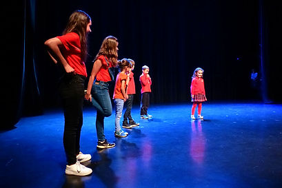 Theatre2019 (1).JPG