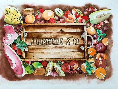 fruits caisseR.jpg